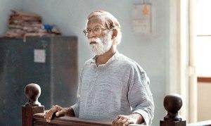 chaitanya-tamhanes-court